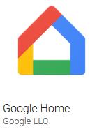 HOMEアプリ