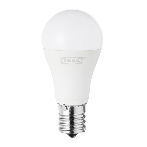 E17電球