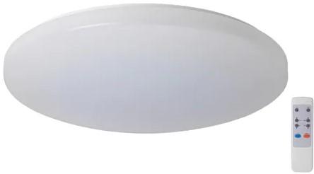 天井ドーム型のリンケビー