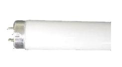 蛍光灯直管型